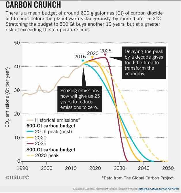 carbon-crunch.jpg